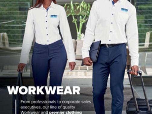 workwear-branded-clothing-blog
