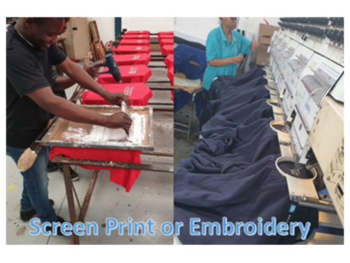 screen-print-or-embroidery-blog