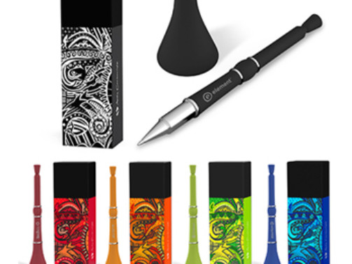 vuvzela-pen-blog
