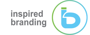 inspired-branding-logo-horizontal