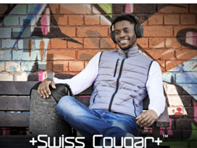 swiss-cougar-blog-cover