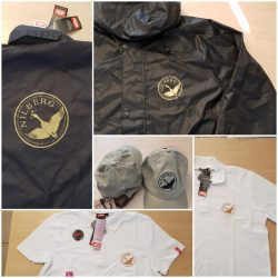 branded-workwear-05