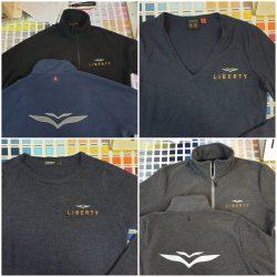 branded-workwear-06