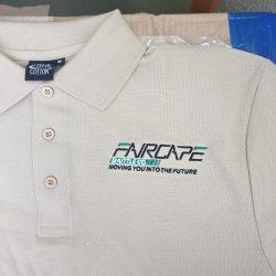 branded-workwear-17
